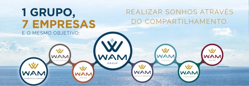 wam-group-caldas-novas