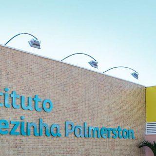 waldo-palmerston-instituto-terezinha-palmerston